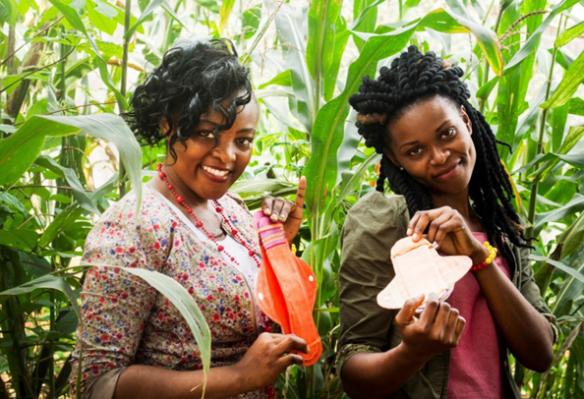 Une victoire pour un nouvel investissement : Kmerpad gagne le Grand Prix de la finance solidaire !